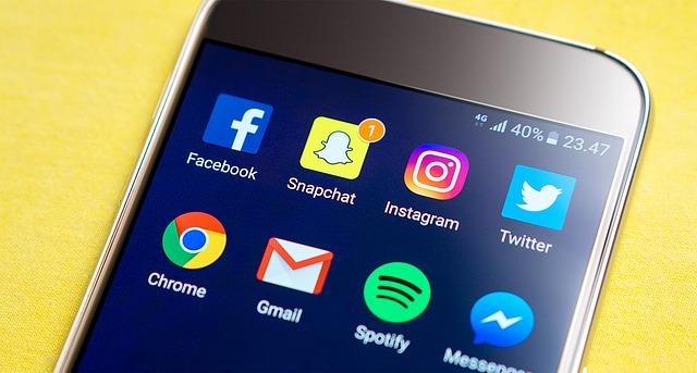 smartphone s ikonami