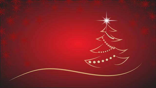 Vánoční pohlednici si můžete ve svém smartphone vytvořit sami