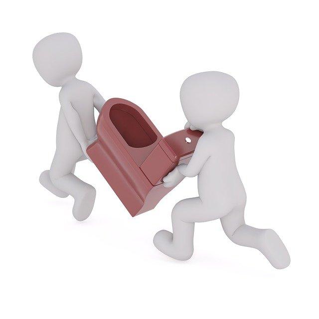 Trávíte věčnost na toaletě? Na vině může být prostata