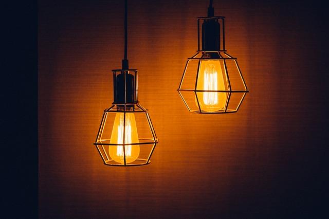 Zářivka T5 ve formě plnospektrálního osvětlení má pozitivní zdravotní efekt