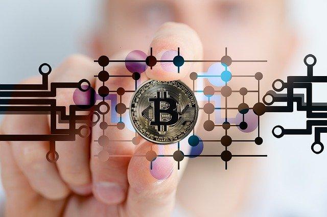 Začněte těšit nejpopulárnější krypto měnu
