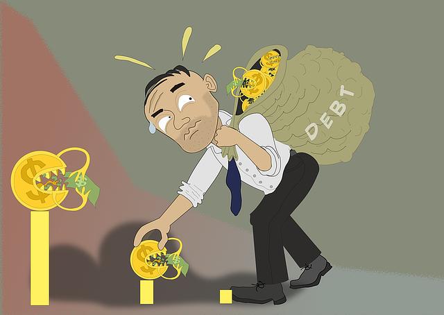 Nenaleťte podvodníkům s půjčkami a půjčte si u osvědčených firem