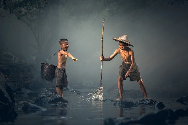 děti při rybaření.jpg