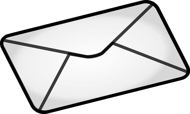 Obálky pro každého